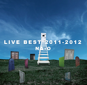 LIVE BEST 2011-2012