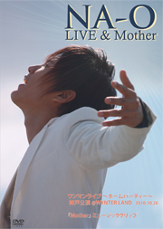 LIVE&Mother