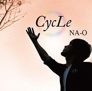 CycLe-A